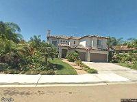 Home for sale: Coyote Ridge, Chula Vista, CA 91915