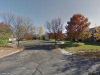 Home for sale: Kalamazoo, Plainfield, IL 60544