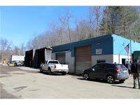 Home for sale: 800,820,720 Croton Falls Rd., Carmel, NY 10512