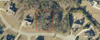 Home for sale: 101 Majestic Trail, Warner Robins, GA 31093