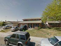 Home for sale: Calle del Sol, Rancho Cordova, CA 95670