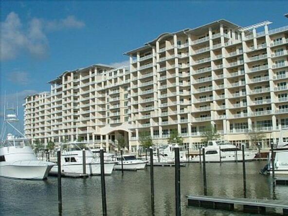 4851 Main St. #P2216, Orange Beach, AL 36561 Photo 1
