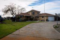 Home for sale: 7150 Vanette Ln., Sacramento, CA 95823