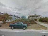 Home for sale: Turtlemound Rd., New Smyrna Beach, FL 32169