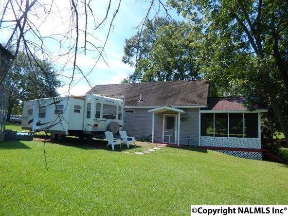 185 County Rd. 555, Centre, AL 35960 Photo 17