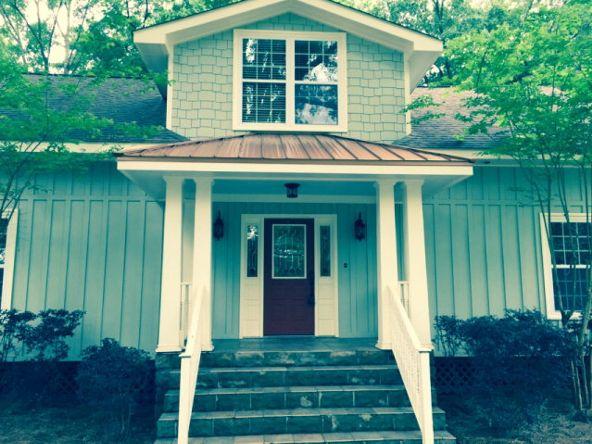 1218 Cedar St., Foley, AL 36535 Photo 26