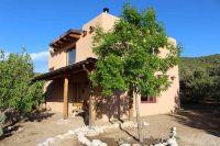 Home for sale: #12 Sagebrush Trail, Taos, NM 87571
