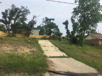 Home for sale: 4670 Tradewinds Dr., Pensacola, FL 32514