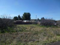 Home for sale: 20813 E. Aztec Trail, Mayer, AZ 86333