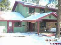 Home for sale: 37591 Hwy. 184, Mancos, CO 81328