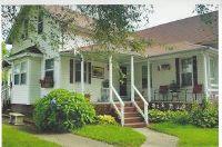 Home for sale: 342 North Avenue, Sparta, MO 65753