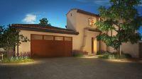 Home for sale: 121 Via Galicia, San Clemente, CA 92672
