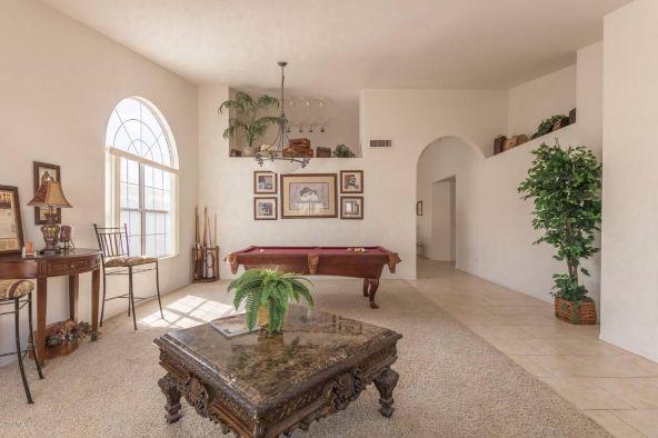 4333 E. Saint John Rd., Phoenix, AZ 85032 Photo 15