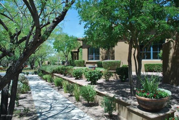 10248 E. Mountain Spring Rd., Scottsdale, AZ 85255 Photo 38