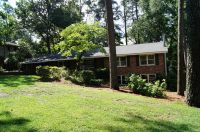 Home for sale: 914 Dunbarton Dr., North Augusta, SC 29841