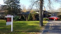 Home for sale: 615 S. Oakwood Avenue, Willow Springs, IL 60480