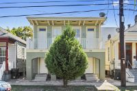 Home for sale: 204 S. Murat St., New Orleans, LA 70119