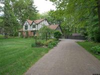 Home for sale: 14 Innisbrook Dr., Clifton Park, NY 12065