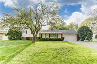 Home for sale: 3000 N. Star Rd., Upper Arlington, OH 43221