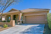 Home for sale: 655 W. Adagio Ln., Oro Valley, AZ 85737