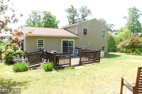 119 Forester Ln., Delray, WV 26714 Photo 39