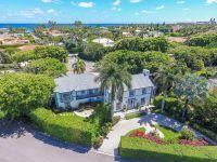 Home for sale: 361 Crescent Dr., Palm Beach, FL 33480