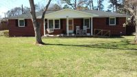 Home for sale: 391 Old Wagy Rd., Forest City, NC 28043