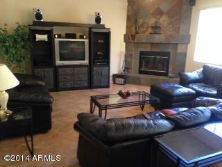 1530 E. Captain Dreyfus Avenue, Phoenix, AZ 85022 Photo 5