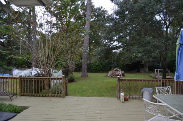 7367 Coopers Landing Rd., Foley, AL 36535 Photo 75