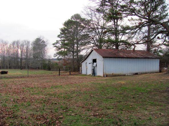5013 County Rd. 57, Dawson, AL 35963 Photo 18
