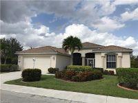 Home for sale: 20612 Dennisport Ln., North Fort Myers, FL 33917