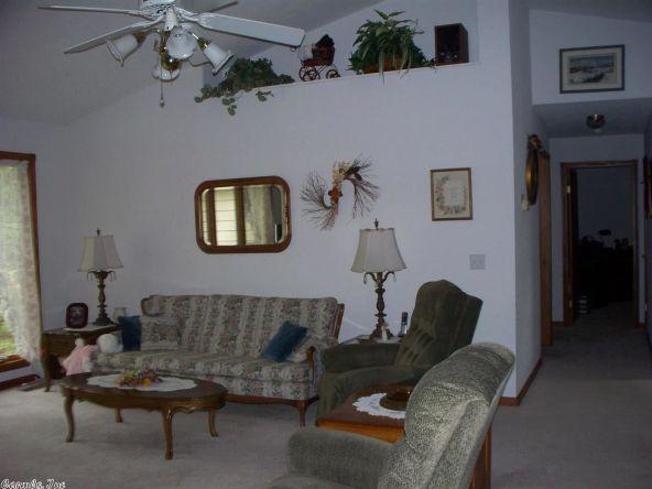 179 E. Blue Ridge Terrace, Fairfield Bay, AR 72088 Photo 21