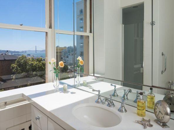 1090 Chestnut St., San Francisco, CA 94109 Photo 25