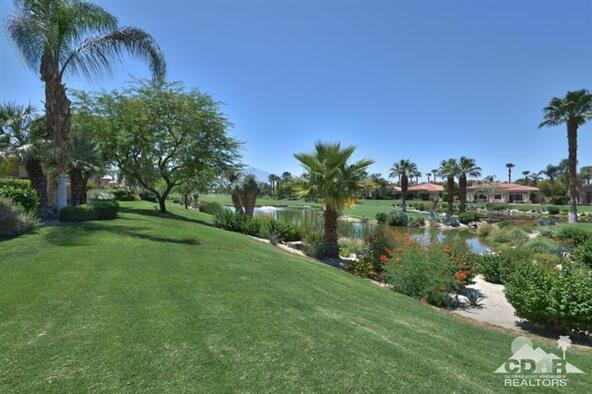 968 Mesa Grande Dr., Palm Desert, CA 92211 Photo 3