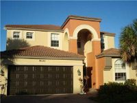 Home for sale: 9021 Alexandra Cir., Wellington, FL 33414