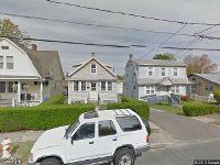 Home for sale: Lockhart, Waterbury, CT 06705