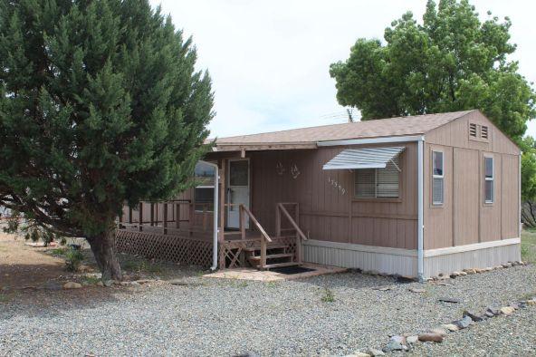 17559 E. Trails End, Mayer, AZ 86333 Photo 2