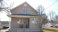 Home for sale: 15 W. Main St., Amboy, IL 61310