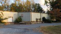 Home for sale: 1619 Chattanooga Rd., Dalton, GA 30720