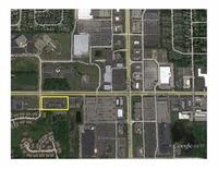 Home for sale: 2755 Algonquin Rd., Algonquin, IL 60102