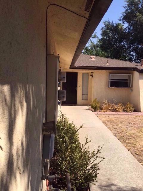 3128 West Austin Way, Fresno, CA 93722 Photo 4