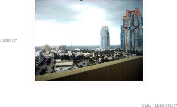 90 Alton Rd. # 1501, Miami, FL 33139 Photo 2