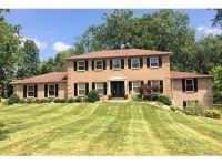 Home for sale: 3480 Merwin Ten Mile Rd., Cincinnati, OH 45245