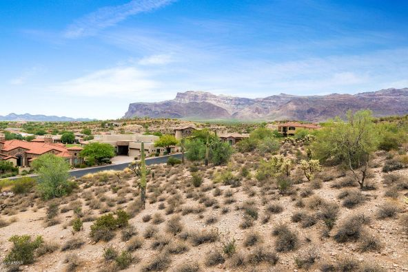 4039 S. Camino de Vida --, Gold Canyon, AZ 85118 Photo 7