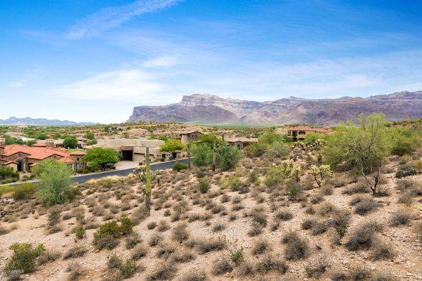 4039 S. Camino de Vida --, Gold Canyon, AZ 85118 Photo 13