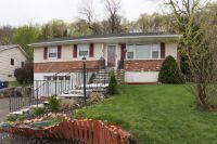 Home for sale: 34 Hillandale Rd., Danbury, CT 06811