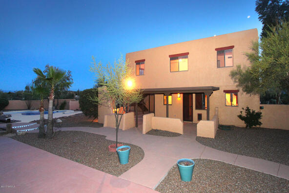 4444 W. Turkey, Tucson, AZ 85742 Photo 23