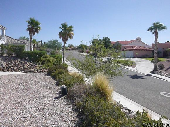 2067 Pegasus Ranch Rd., Bullhead City, AZ 86429 Photo 3