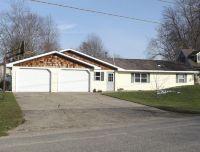Home for sale: 43575 66th St., Bangor, MI 49013