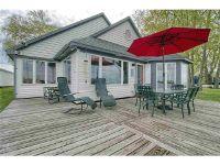 Home for sale: 8795 North Channel, Algonac, MI 48001